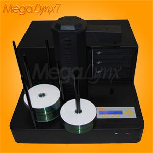 Duplicator Front Image