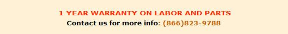 Contact Info (866)823-9788 duplicator@megalynx.com