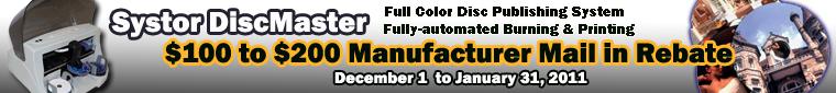 Get SATA Duplicators!