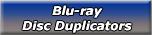 Blu-ray Disc Duplicators