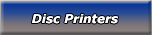 Disc Printers