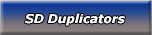SD Duplicators